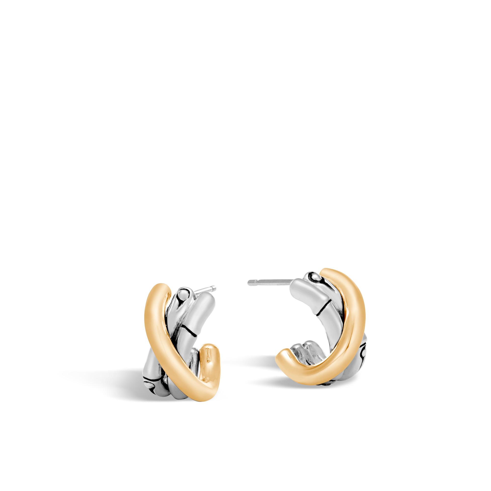 https://www.leonardojewelers.com/upload/product/EZ5937.jpg
