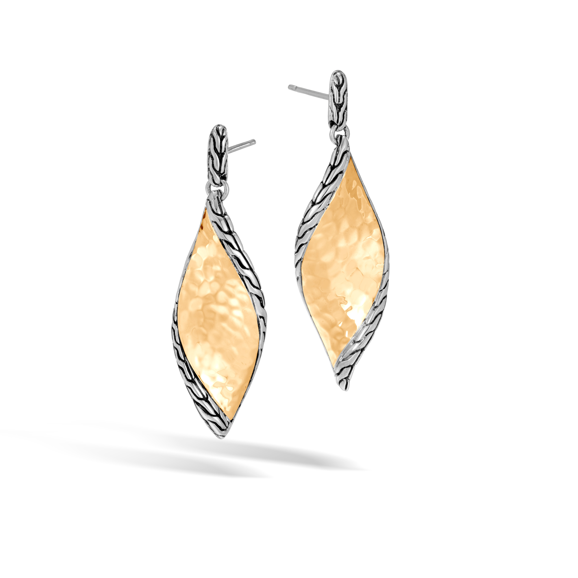 https://www.leonardojewelers.com/upload/product/EZ90081.jpg