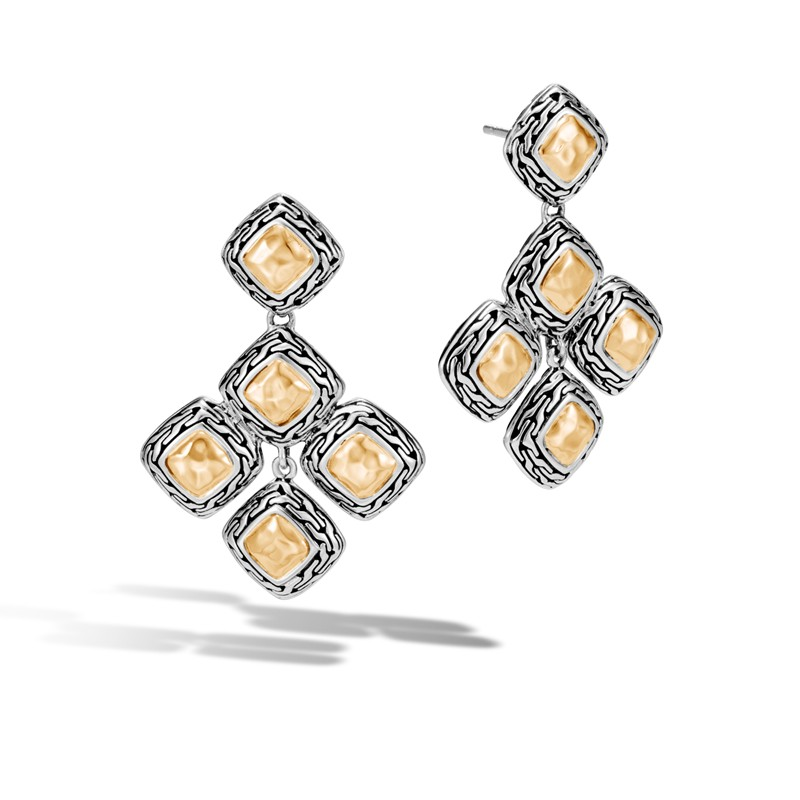 https://www.leonardojewelers.com/upload/product/EZ96153_Main.jpg