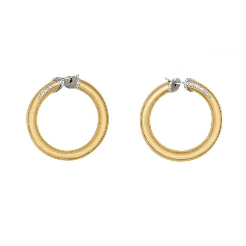 https://www.leonardojewelers.com/upload/product/Hoops_big_yellow_gold.jpg