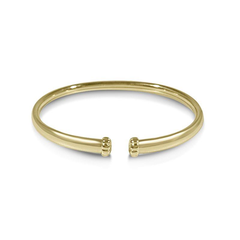 https://www.leonardojewelers.com/upload/product/IMG_5500.jpg