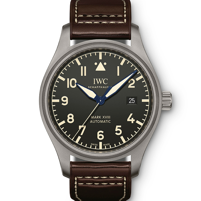 https://www.leonardojewelers.com/upload/product/IW327006_Pilots_Watch_Mark_XVIII_Heritage_1538186.jpg