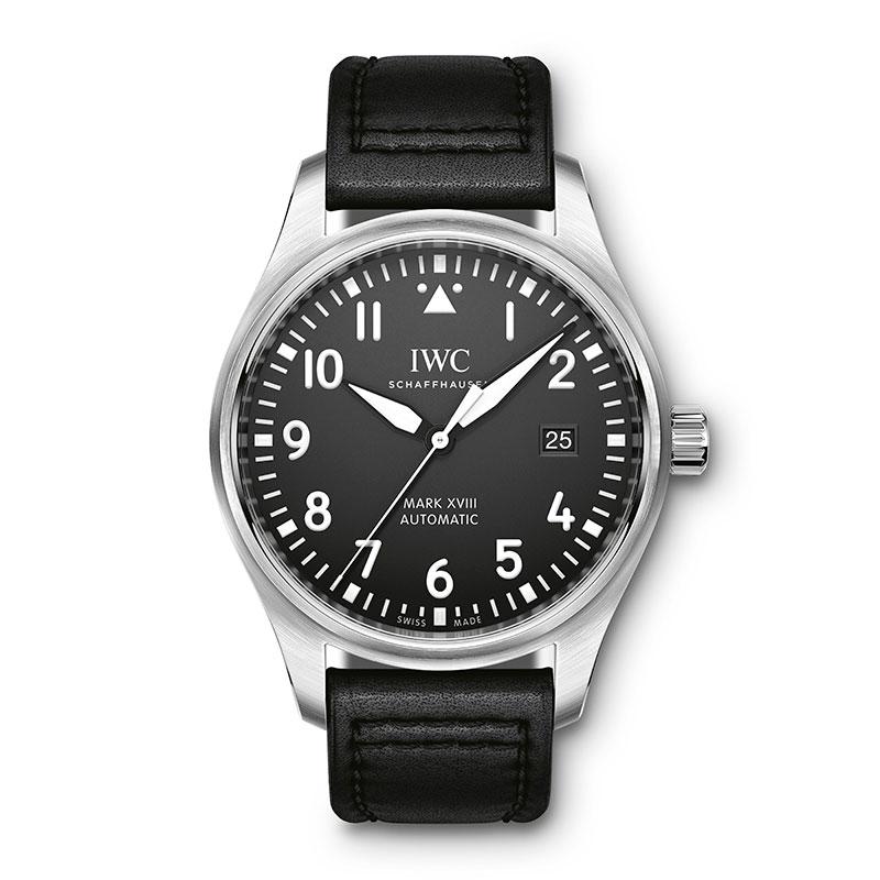 https://www.leonardojewelers.com/upload/product/IW327009_Pilots_Watch_Mark_XVIII_1641516.jpg