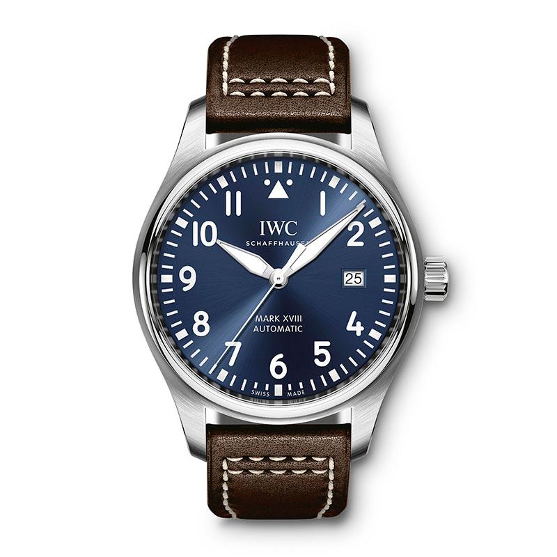 https://www.leonardojewelers.com/upload/product/IW327010_Pilots_Watch_Mark_XVIII_EditionLe_Petit_Prince_1641519.jpg