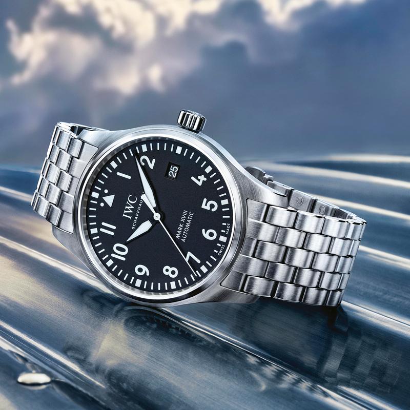 https://www.leonardojewelers.com/upload/product/IW327011_Pilots_Watch_MARK_XVIII_1100481.jpg