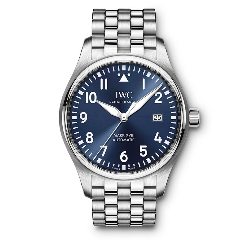 https://www.leonardojewelers.com/upload/product/IW327016_Pilots_Watch_Mark_XVIII_EditionLe_Petit_Prince_1641508.jpg
