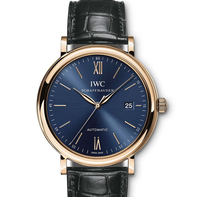 https://www.leonardojewelers.com/upload/product/IW356522_Portofino_Automatic_1706010.jpg