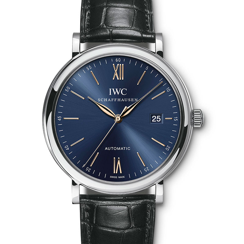 https://www.leonardojewelers.com/upload/product/IW356523_Portofino_Automatic_1894212.jpg