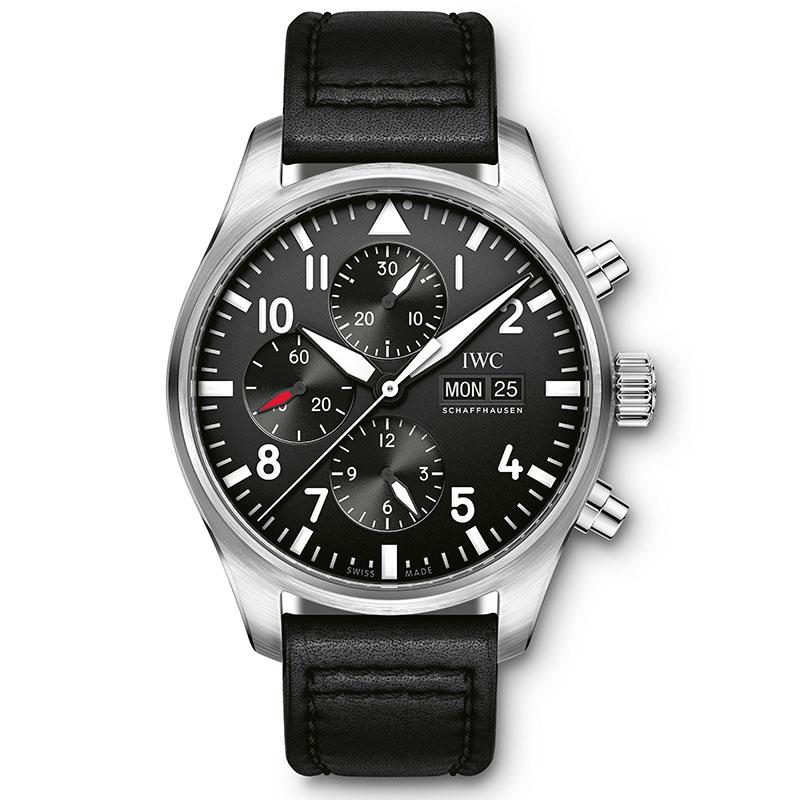 https://www.leonardojewelers.com/upload/product/IW377709_Pilots_Watch_Chronograph_1100490.jpg