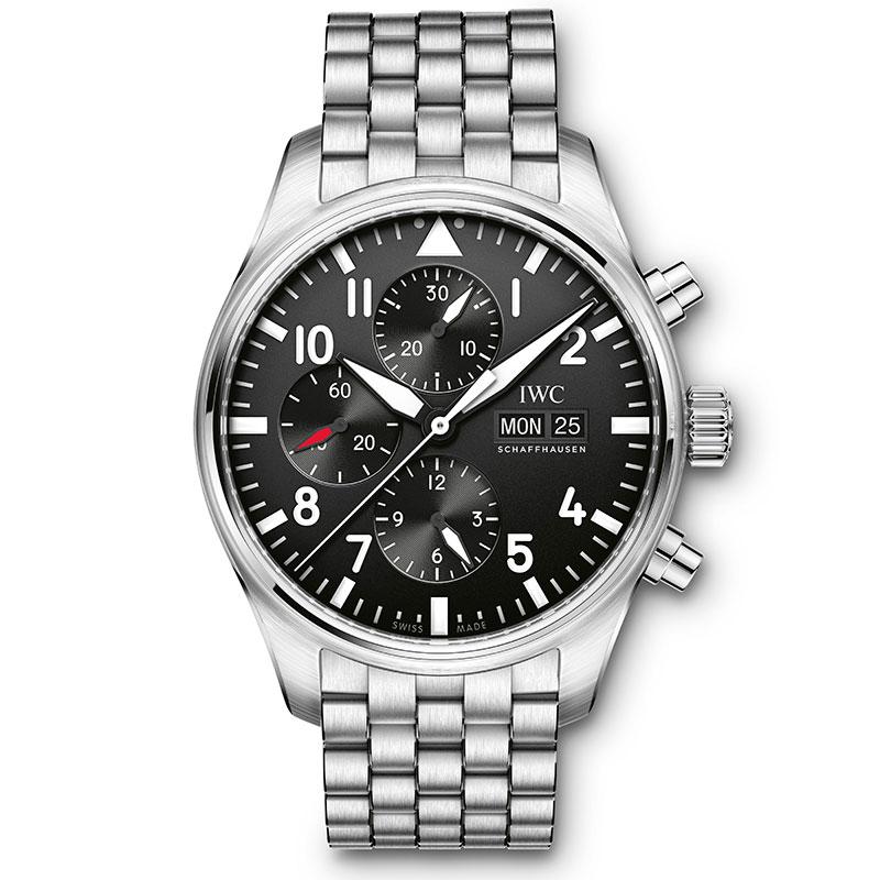https://www.leonardojewelers.com/upload/product/IW377710_Pilots_Watch_Chronograph_1100498.jpg