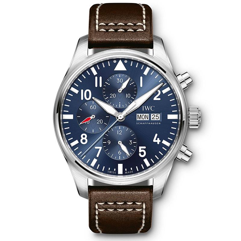 https://www.leonardojewelers.com/upload/product/IW377714_Pilots_Watch_Chronograph_Edition_Petit_Prince_1100499.jpg