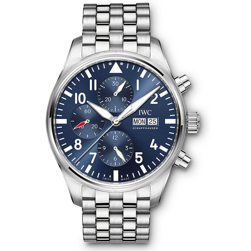 https://www.leonardojewelers.com/upload/product/IW377717_Pilots_Watch_Chronograph_EditionLE_PETIT_PRINCE_1413260.jpg