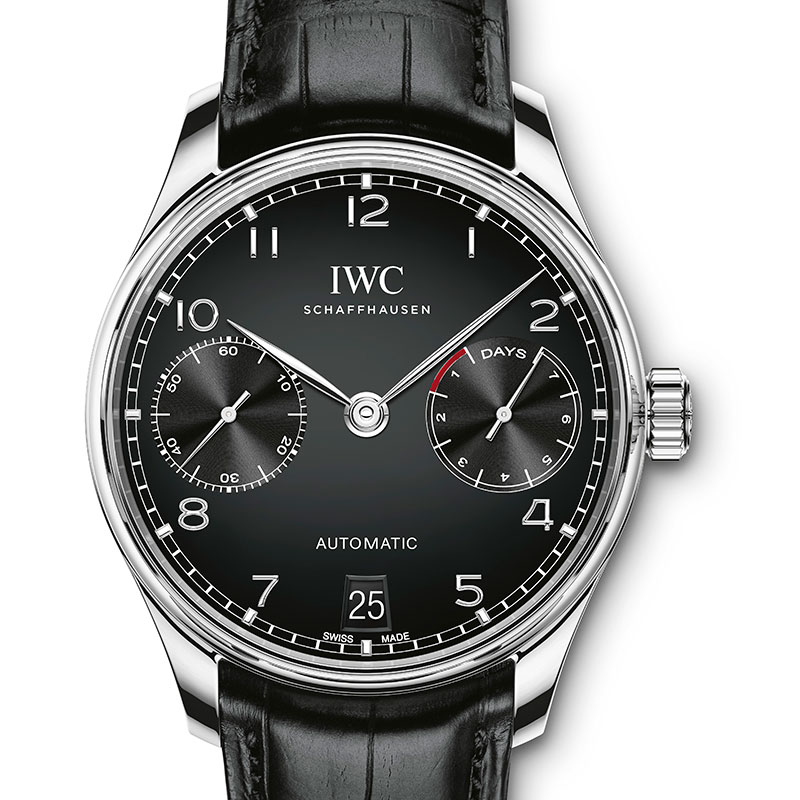 https://www.leonardojewelers.com/upload/product/IW500703_Portugieser_Automatic_761674.jpg
