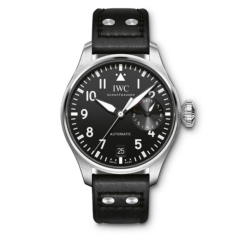 https://www.leonardojewelers.com/upload/product/IW501001_Big_Pilots_Watch_1632303.jpg