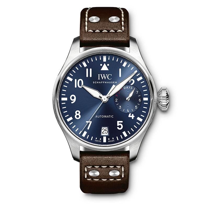 https://www.leonardojewelers.com/upload/product/IW501002_Big_Pilots_Watch_Edition_Le_Petit_Prince_1632305.jpg