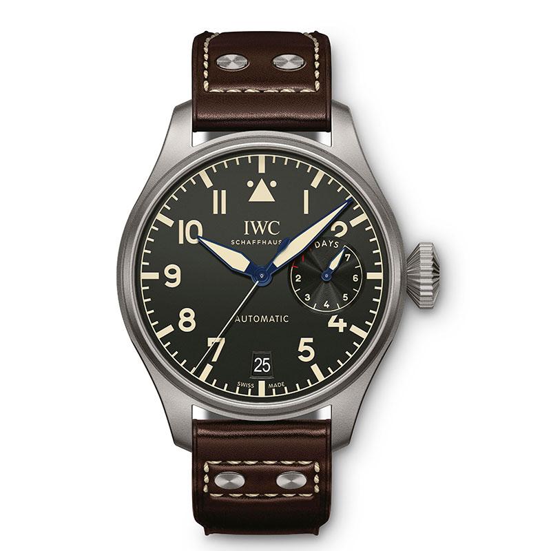 https://www.leonardojewelers.com/upload/product/IW501004_Big_Pilots_Watch_Heritage_1538191.jpg