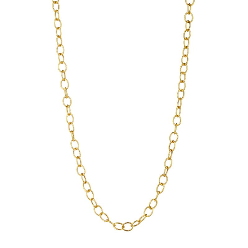 https://www.leonardojewelers.com/upload/product/K2930-18KYF.jpg