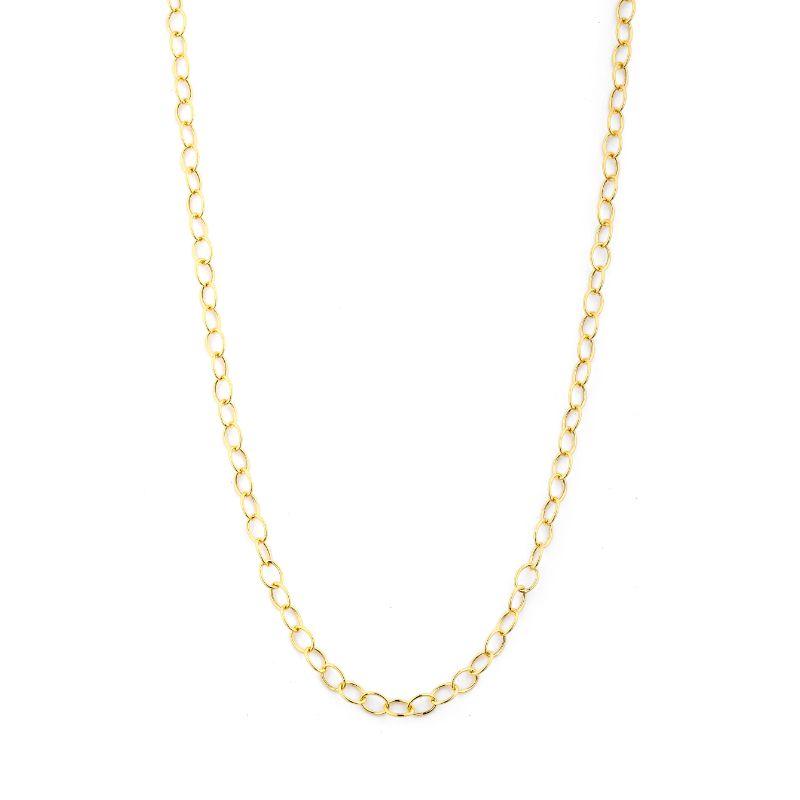 https://www.leonardojewelers.com/upload/product/K3130-18KYF.jpg