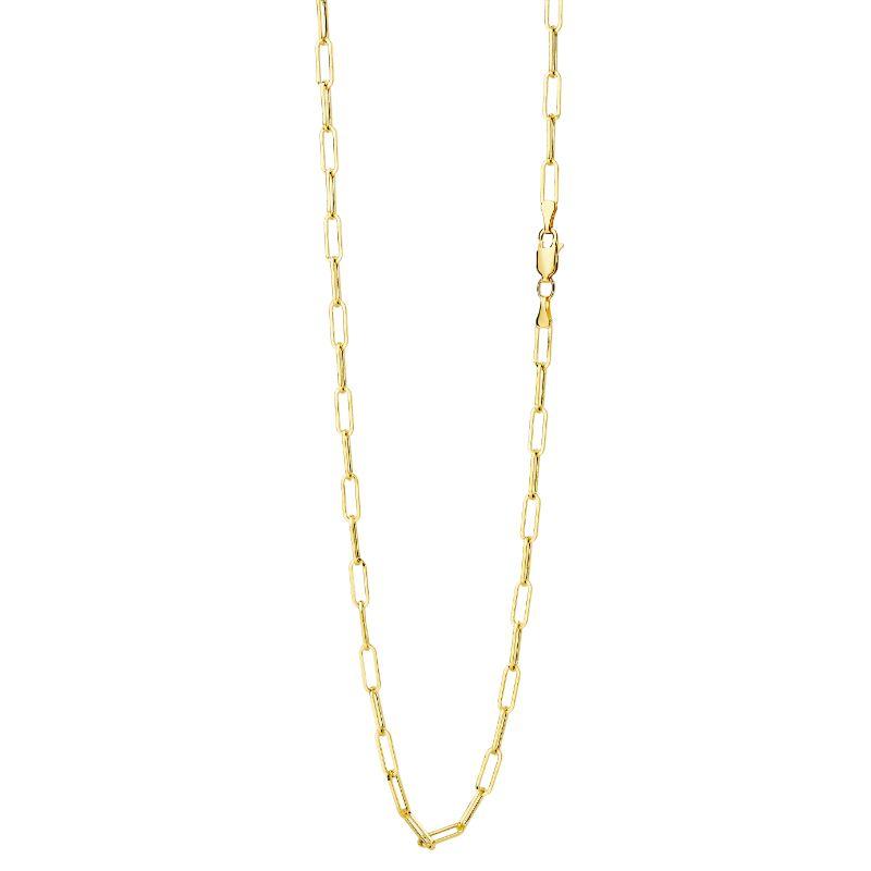 https://www.leonardojewelers.com/upload/product/K3930-18KYF.jpg