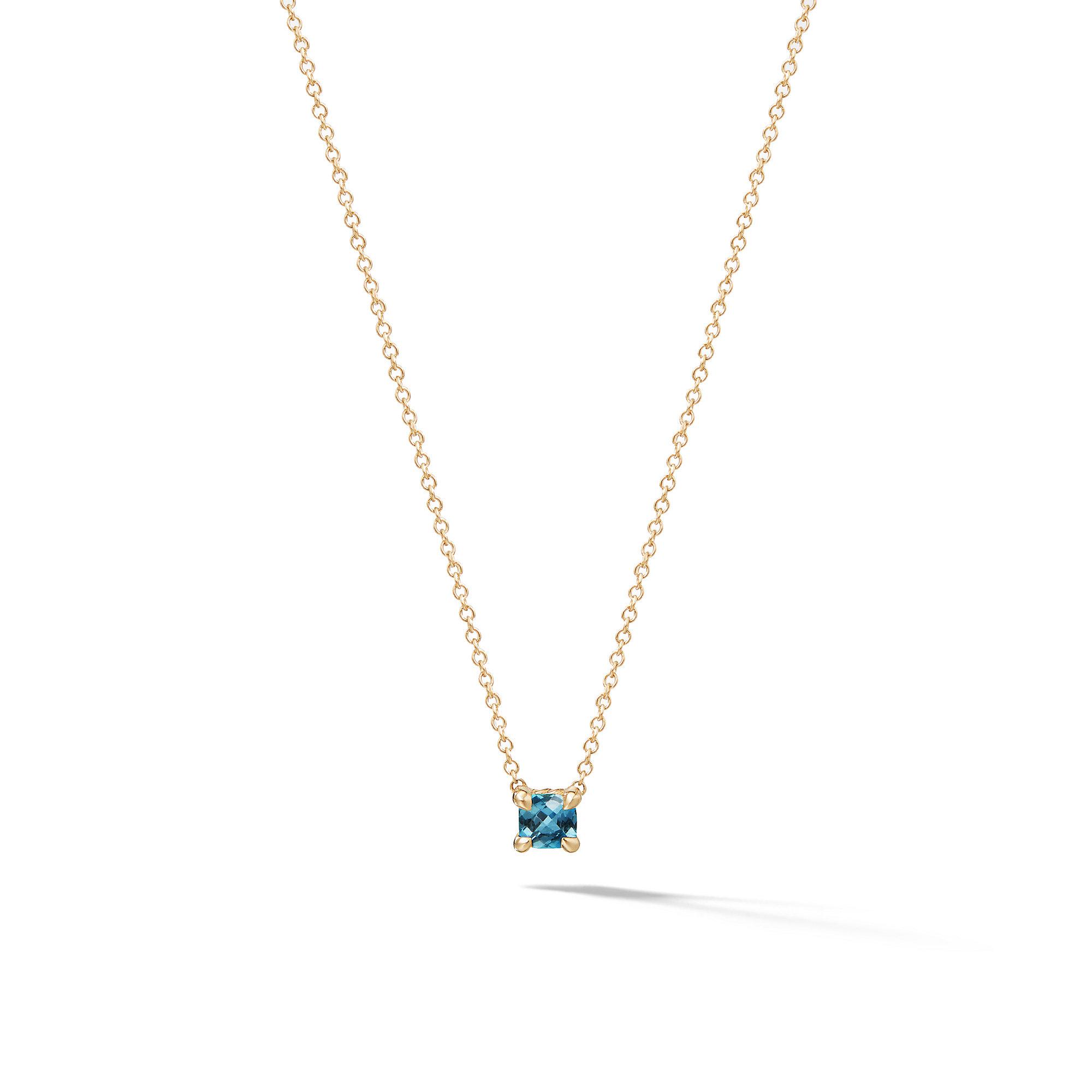 https://www.leonardojewelers.com/upload/product/KN1039-88AIB.jpg