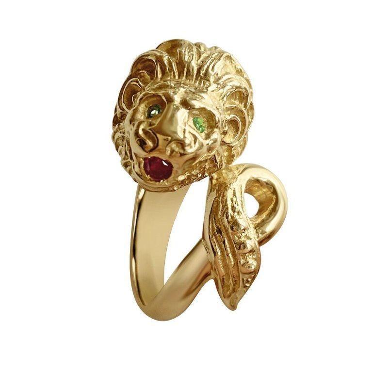 https://www.leonardojewelers.com/upload/product/Lionring1.jpg