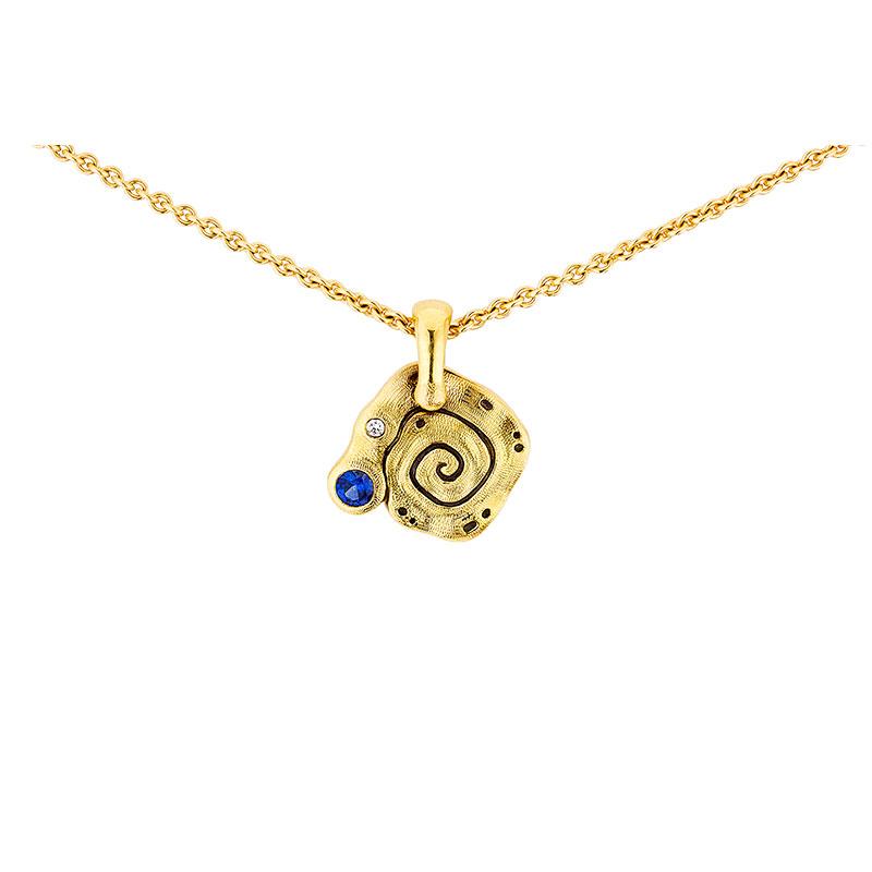 https://www.leonardojewelers.com/upload/product/M-106S_0024497(wh).jpg