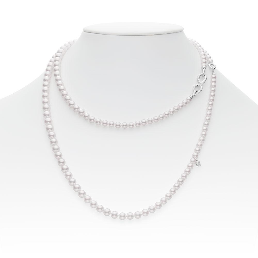 https://www.leonardojewelers.com/upload/product/MZQ10039ADXW_ALT3.jpg