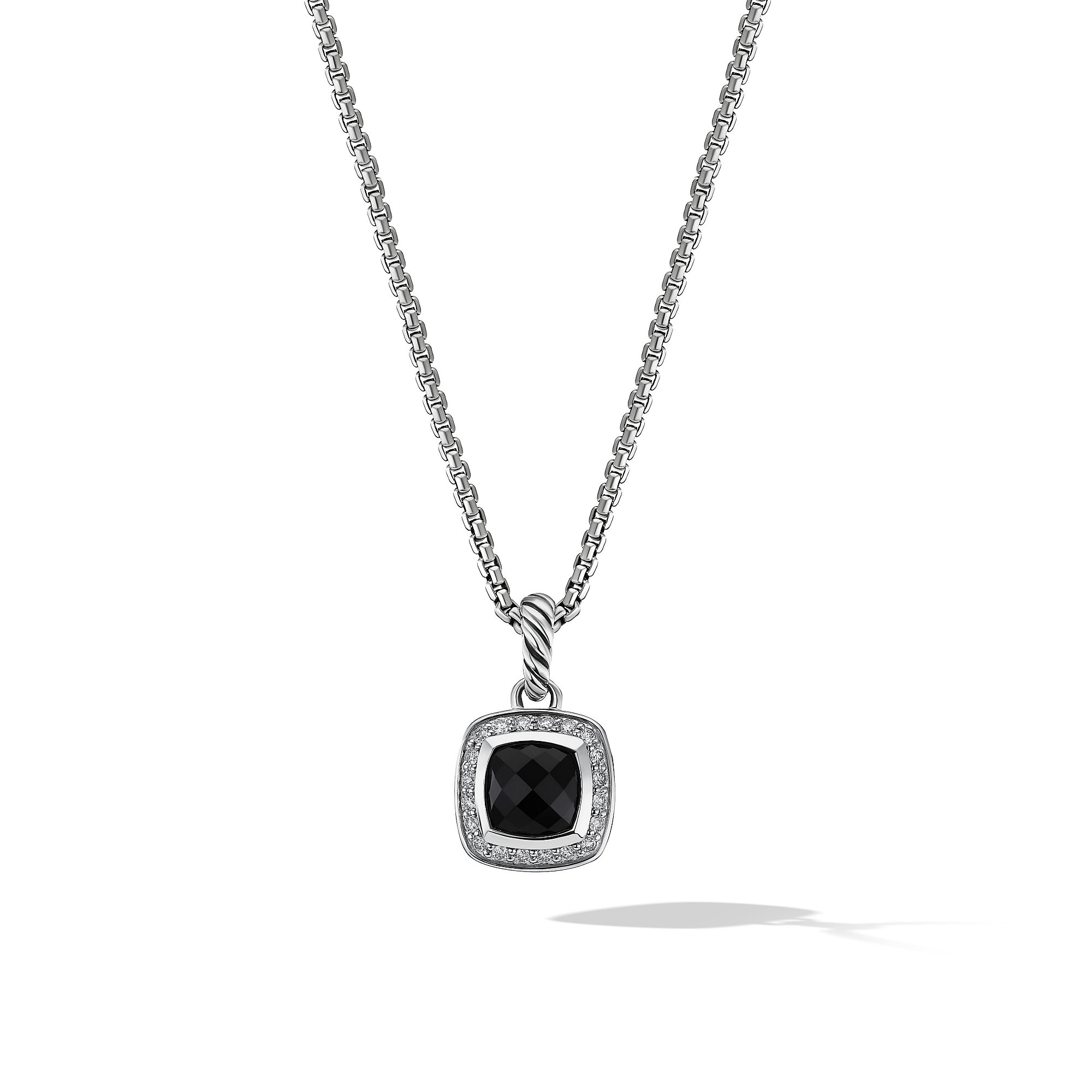 https://www.leonardojewelers.com/upload/product/N07212DSSABODI.jpg