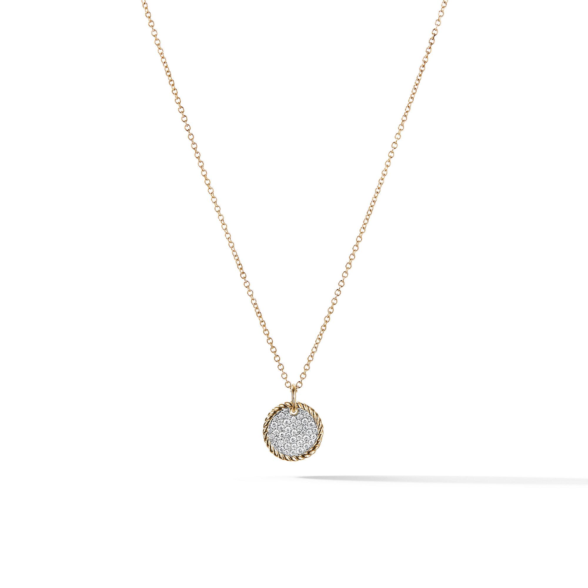 https://www.leonardojewelers.com/upload/product/N12214D88ADI.jpg