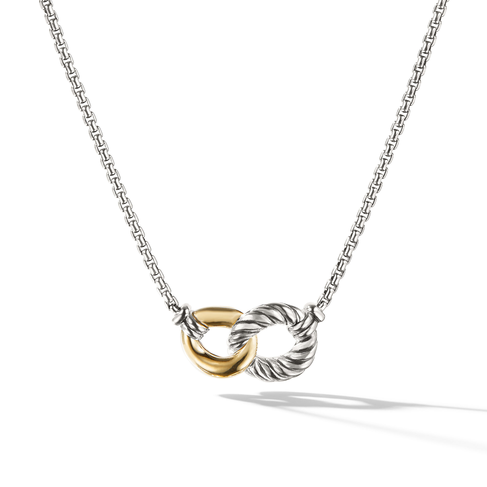 https://www.leonardojewelers.com/upload/product/N12637-S8.jpg