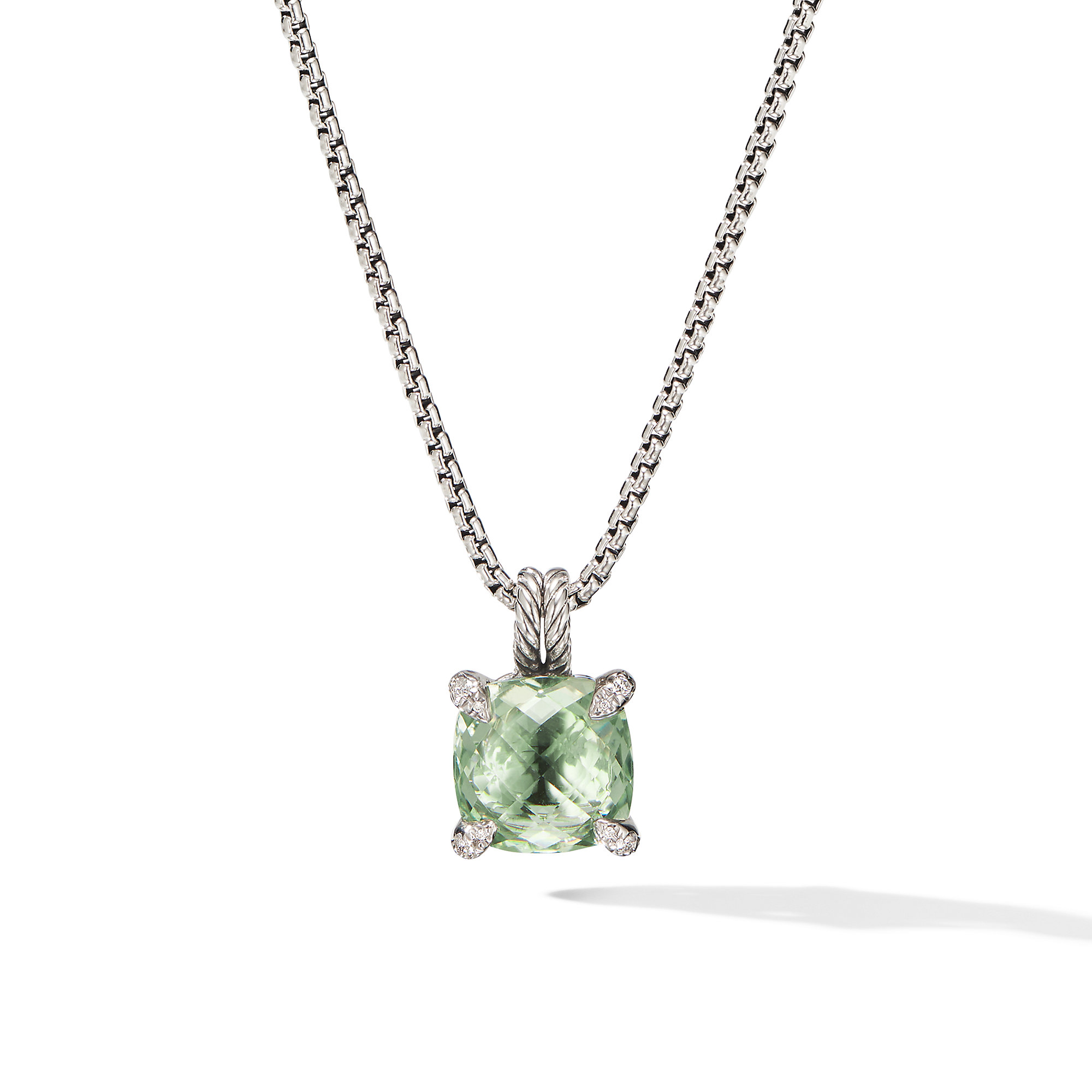 https://www.leonardojewelers.com/upload/product/N12643DSSAPLDI.jpg