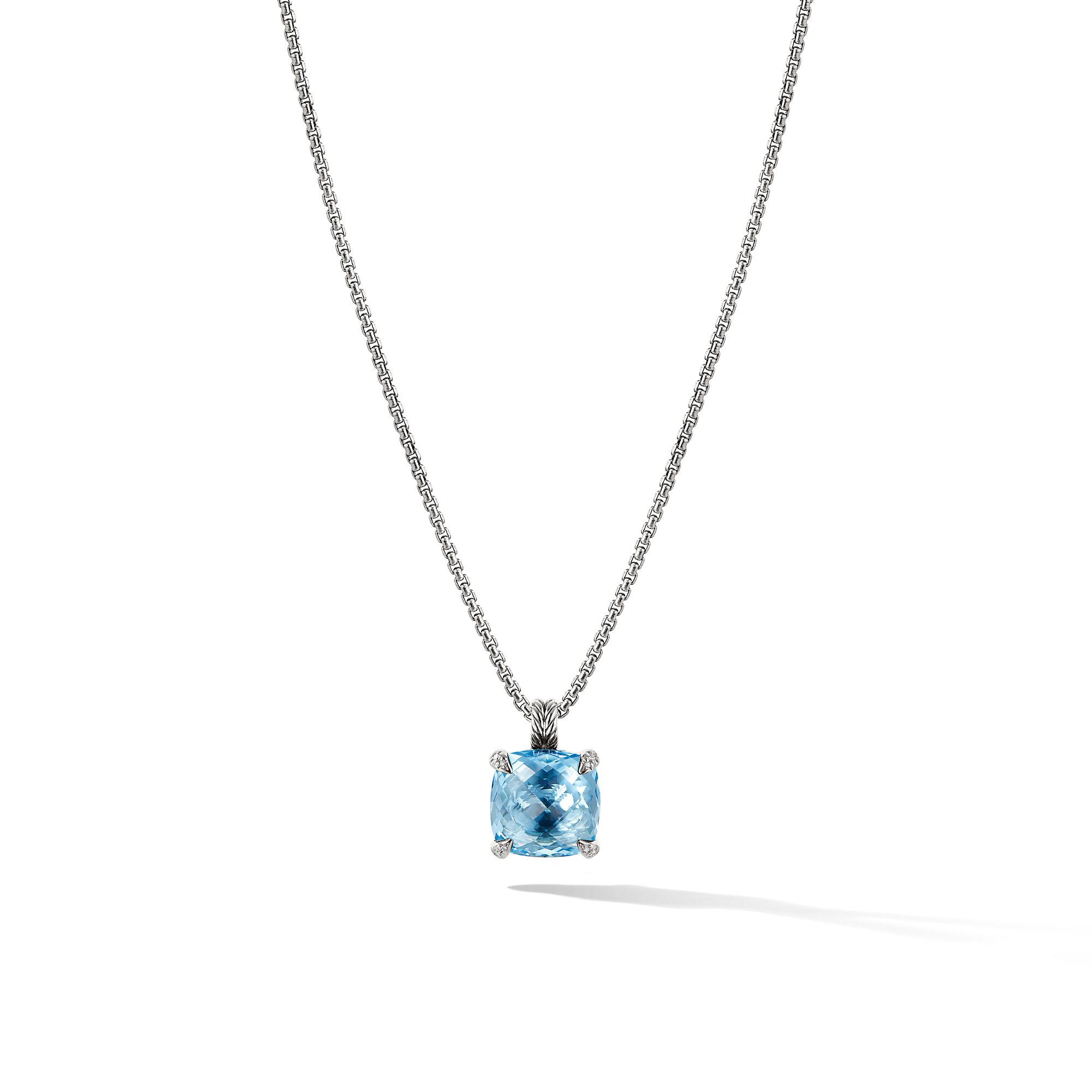 https://www.leonardojewelers.com/upload/product/N12742DSSABTDI.jpg
