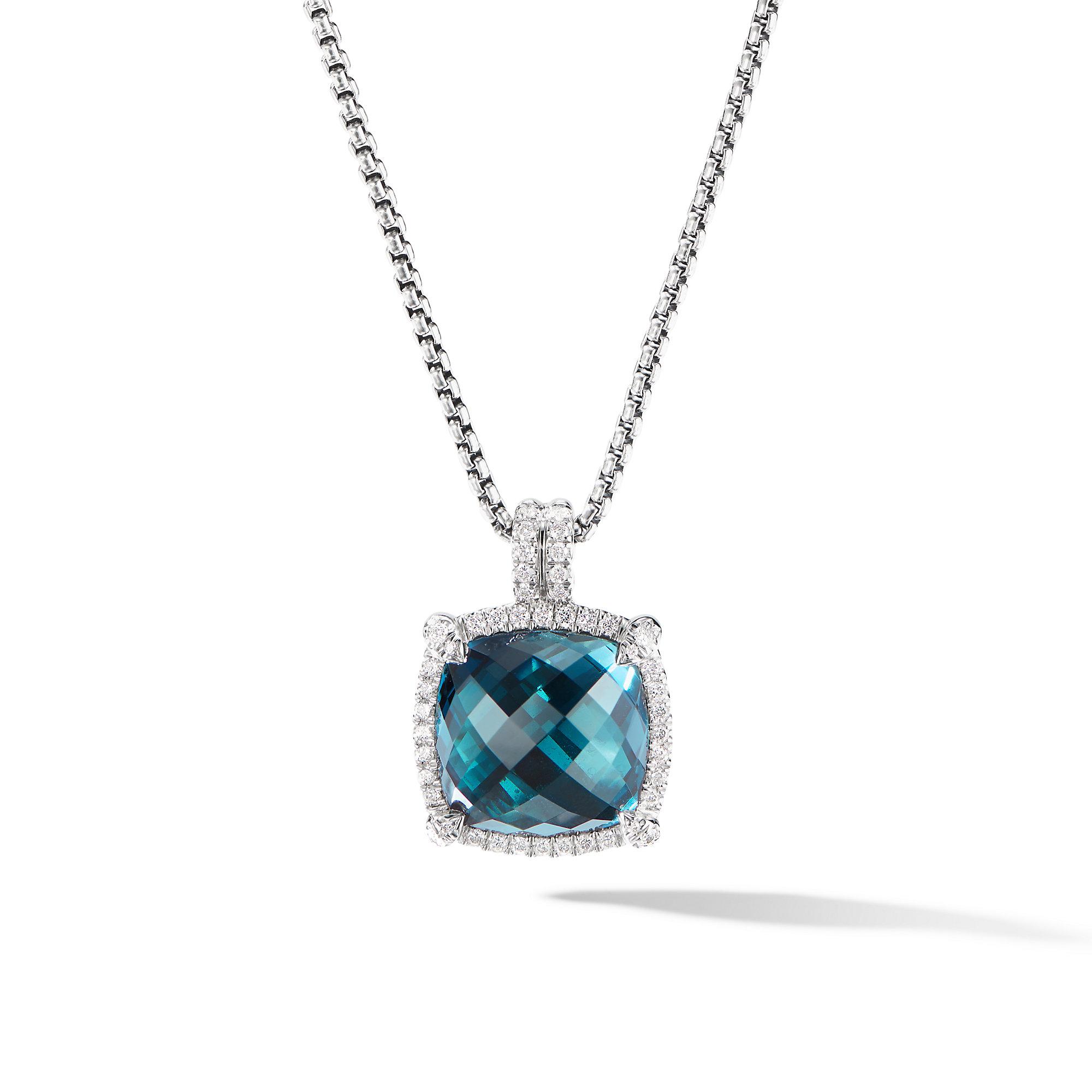 https://www.leonardojewelers.com/upload/product/N12746DSSAIBDI.jpg