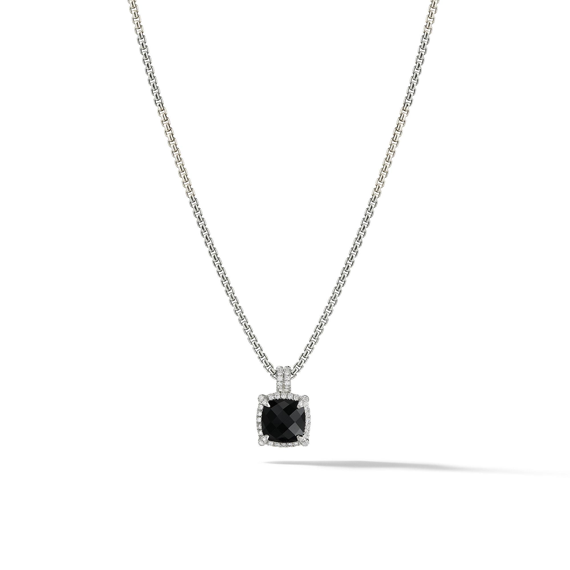https://www.leonardojewelers.com/upload/product/N12747DSSABODI.jpg
