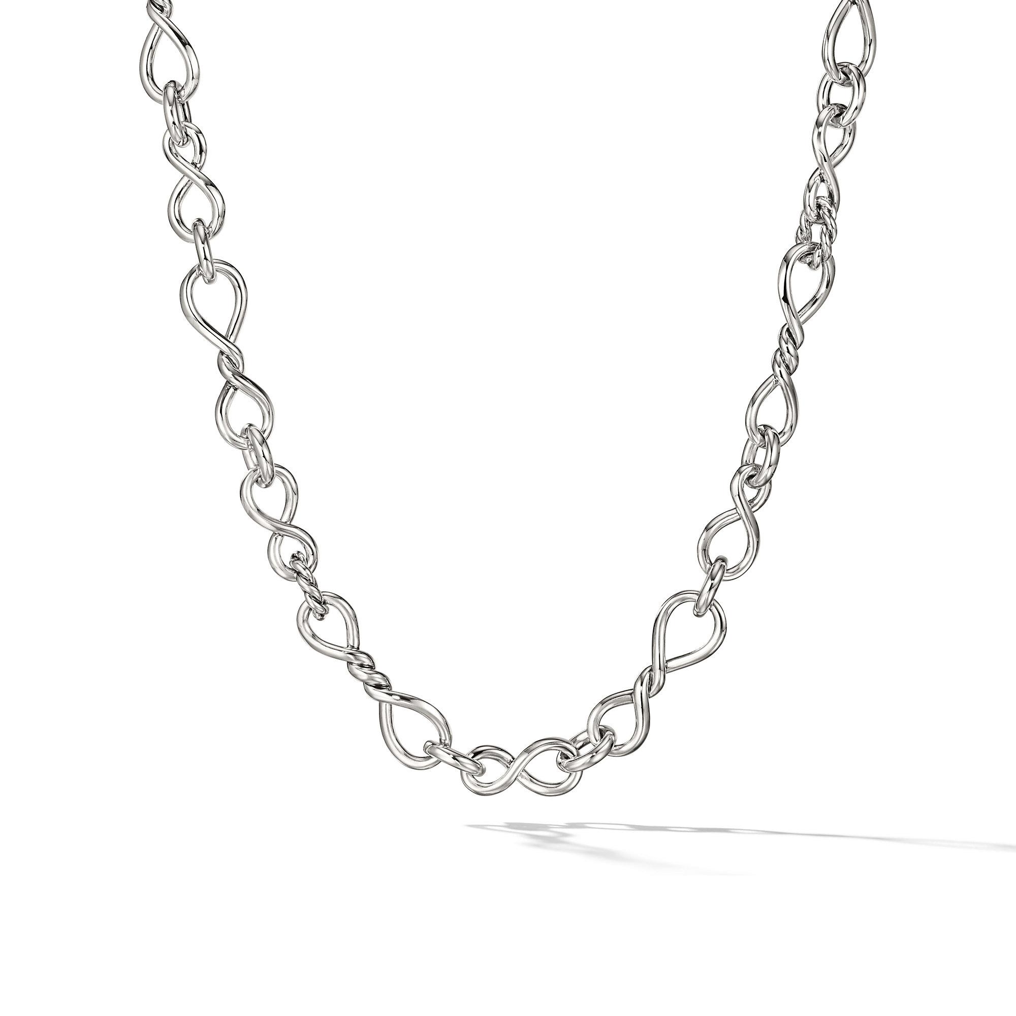 https://www.leonardojewelers.com/upload/product/N13294-SS.jpg