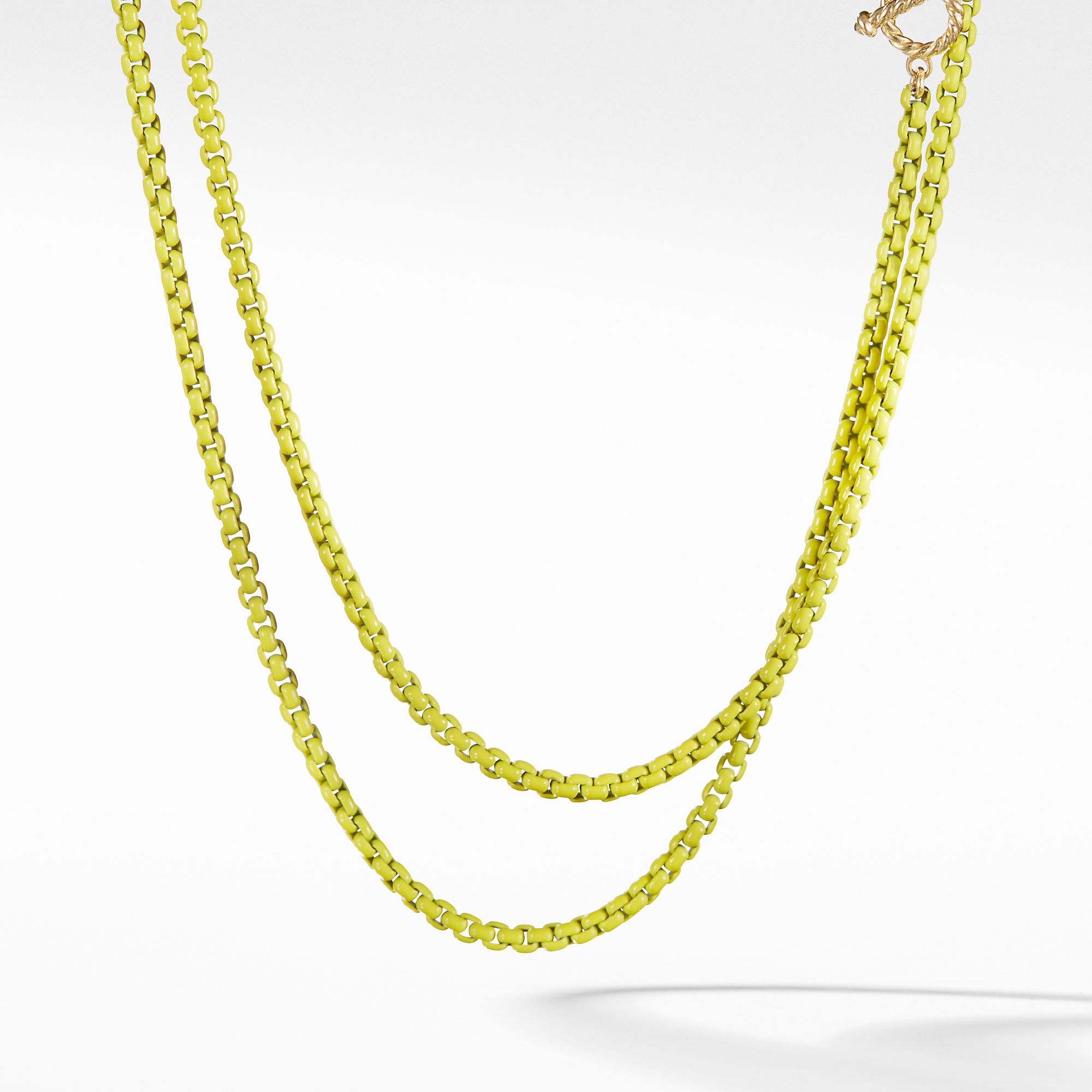 https://www.leonardojewelers.com/upload/product/N13302-L4YLW.jpg