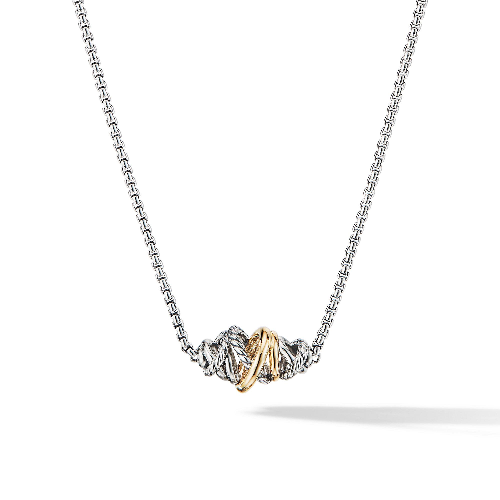 https://www.leonardojewelers.com/upload/product/N13402-S8.jpg