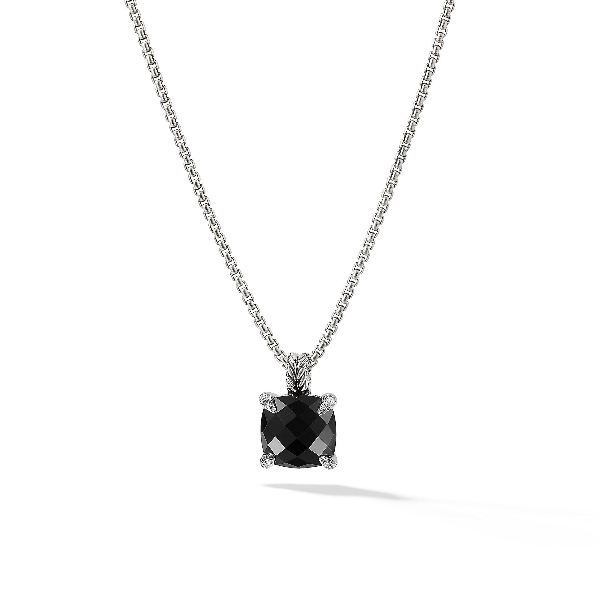 https://www.leonardojewelers.com/upload/product/N13683DSSABODI.jpg