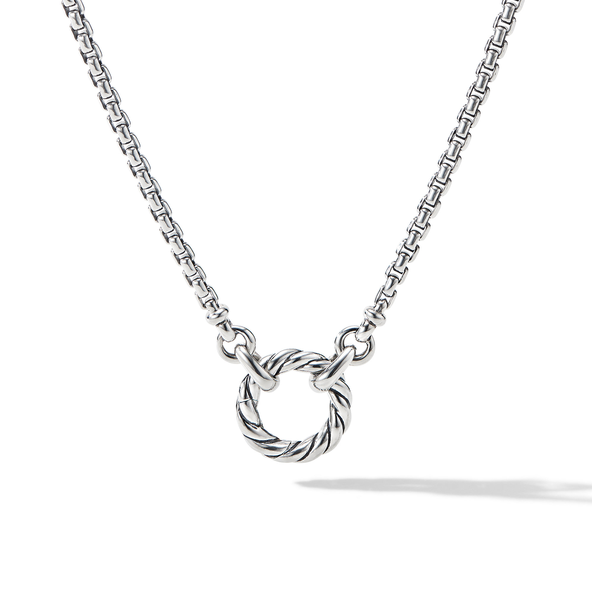 https://www.leonardojewelers.com/upload/product/N14170-SS.jpg