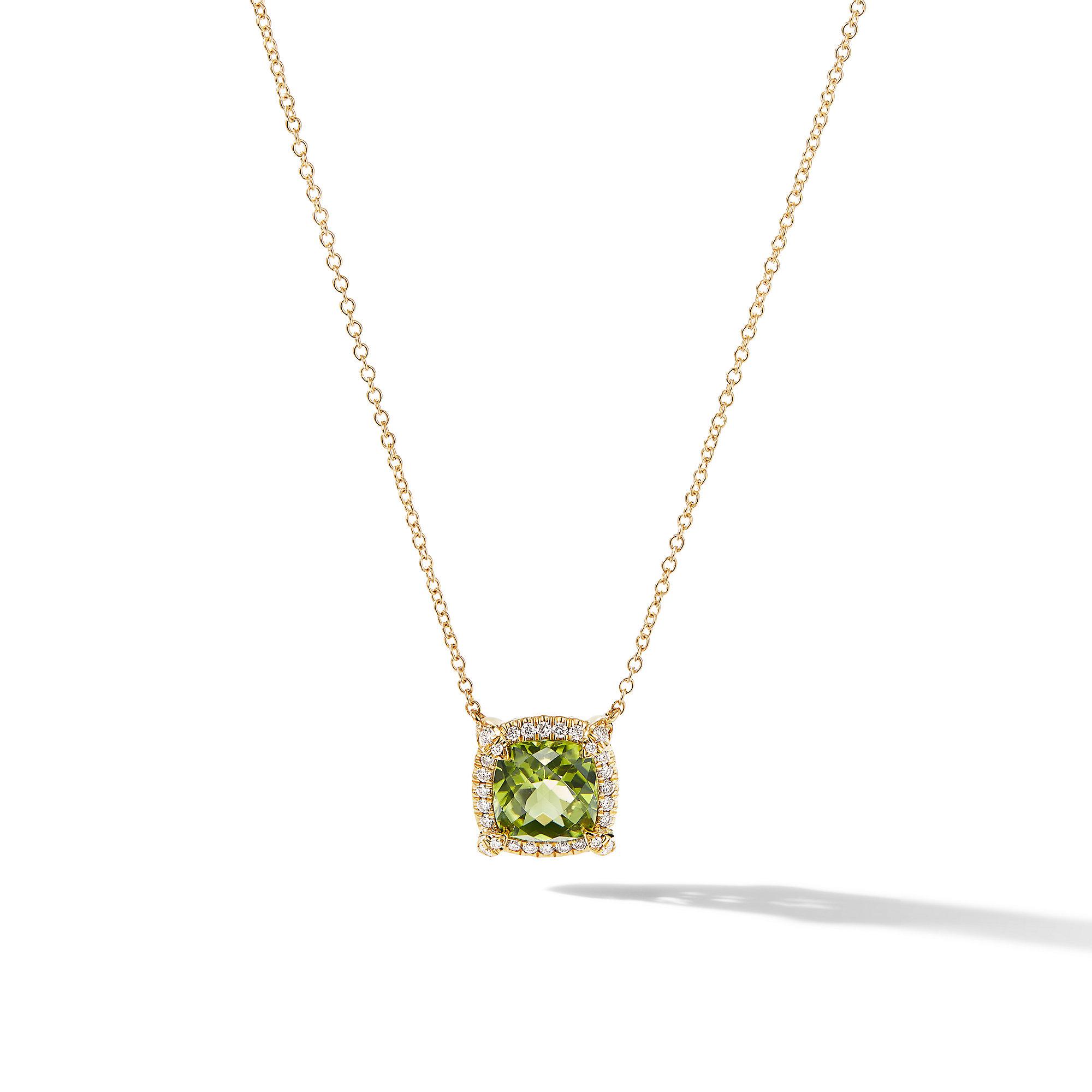 https://www.leonardojewelers.com/upload/product/N14202D88APRDI.jpg