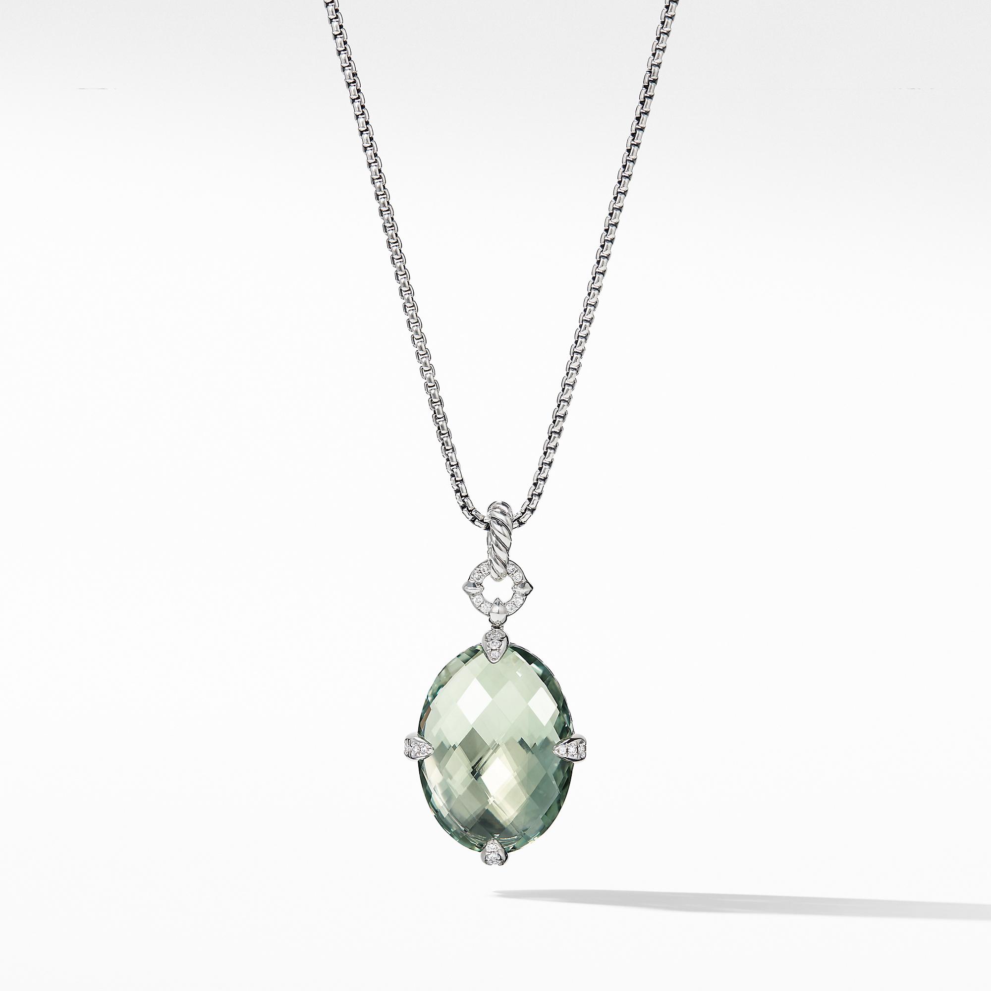 https://www.leonardojewelers.com/upload/product/N14266DSSAPLDI.jpg