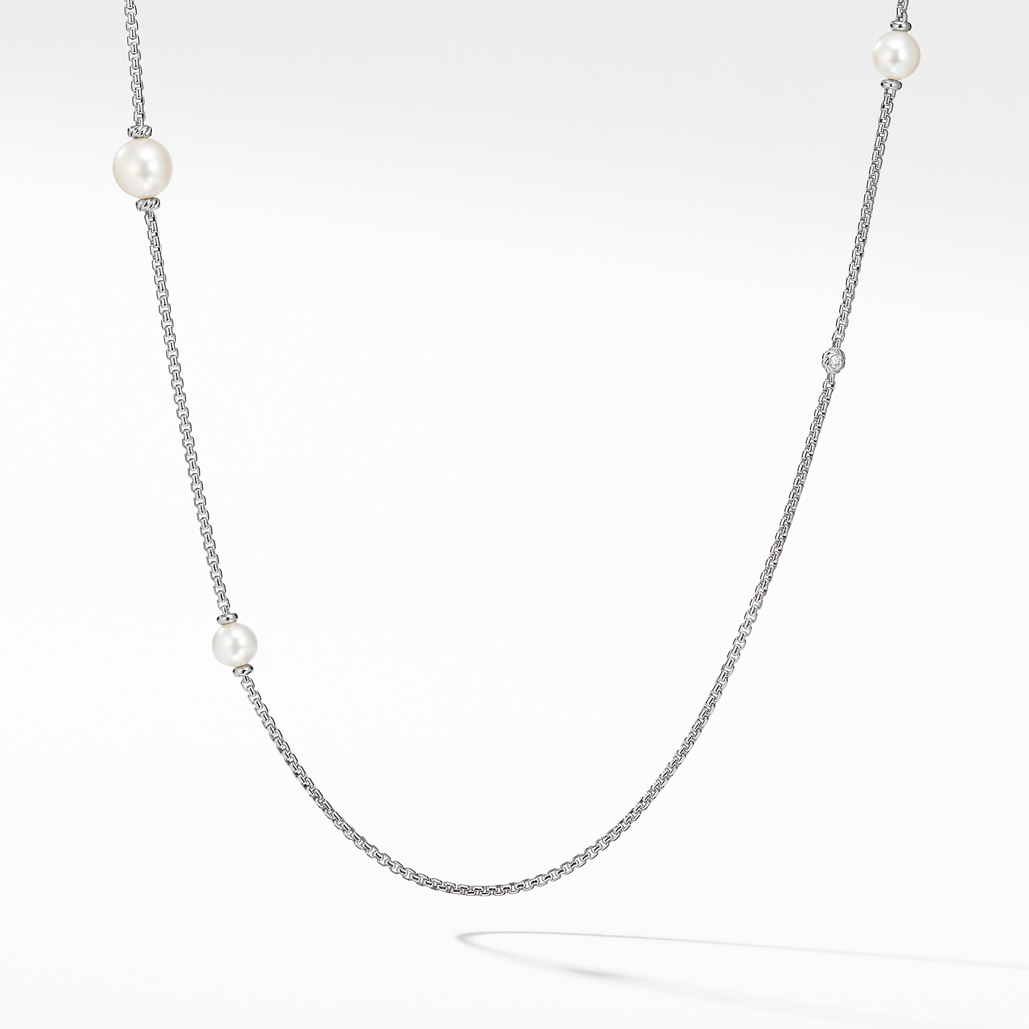 https://www.leonardojewelers.com/upload/product/N14605DSSDPEDI.jpg