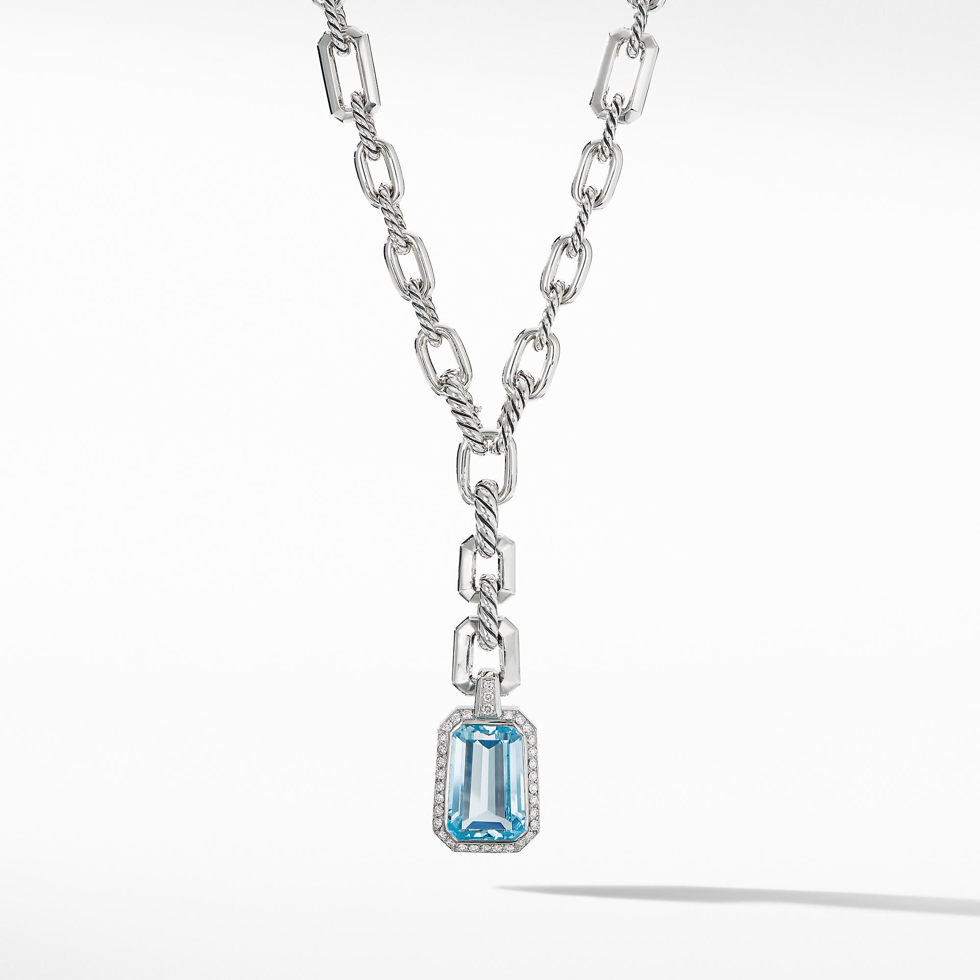 https://www.leonardojewelers.com/upload/product/N14927DSSABTDI.jpg