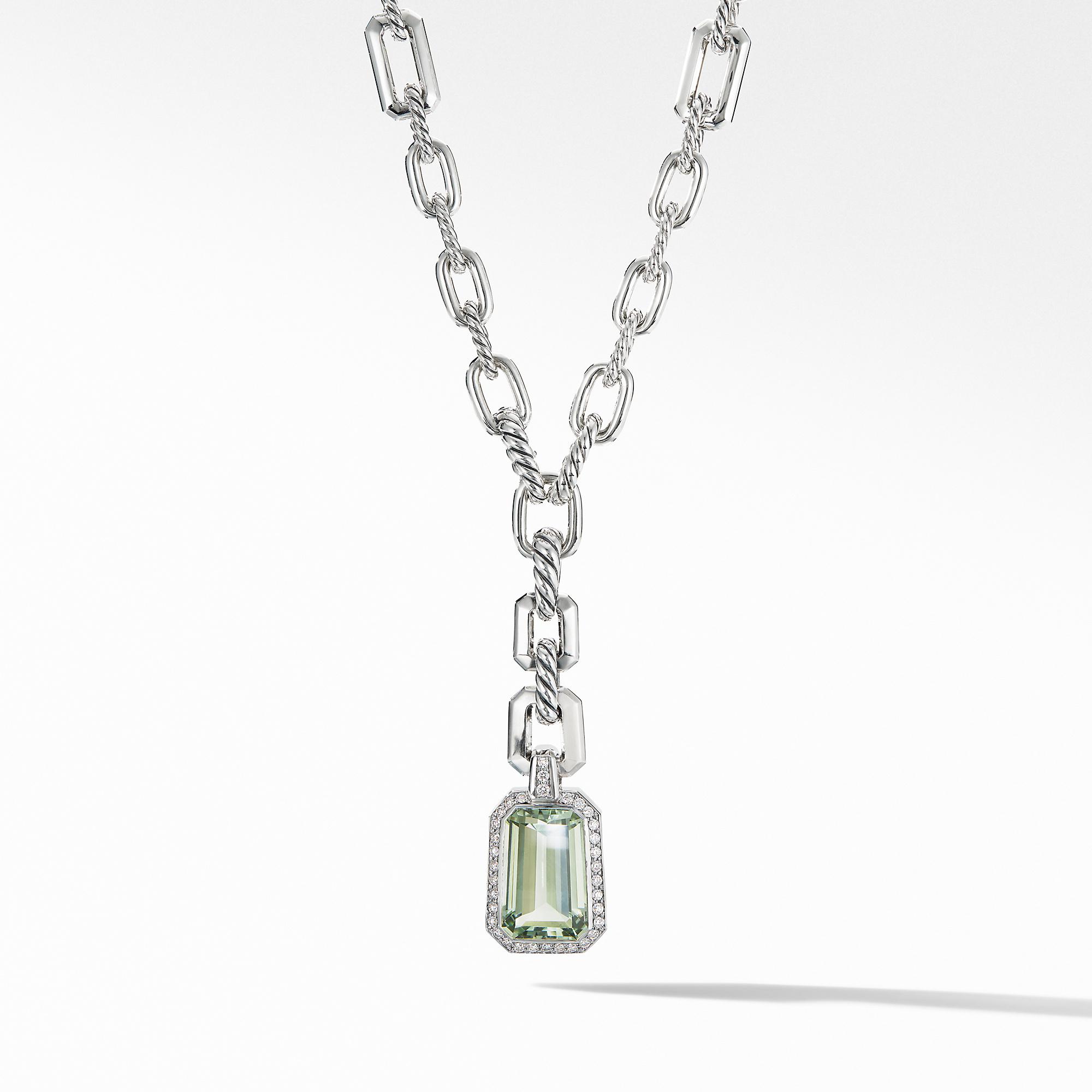 https://www.leonardojewelers.com/upload/product/N14927DSSAPLDI.jpg