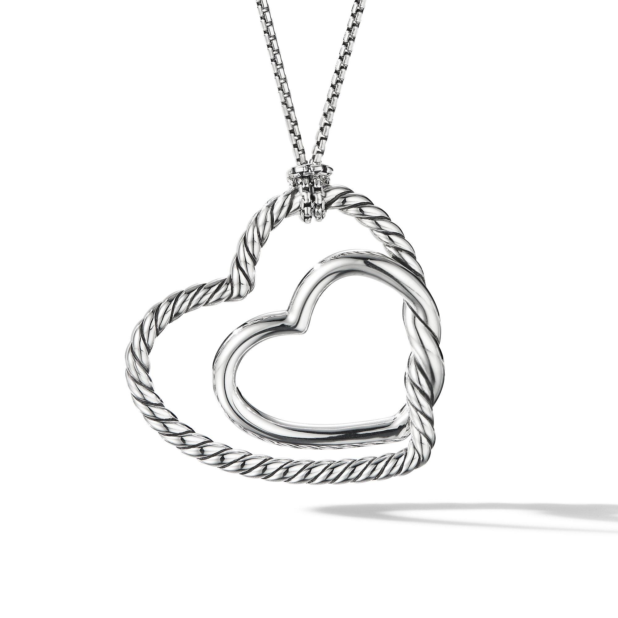 https://www.leonardojewelers.com/upload/product/N16180-SS.jpg