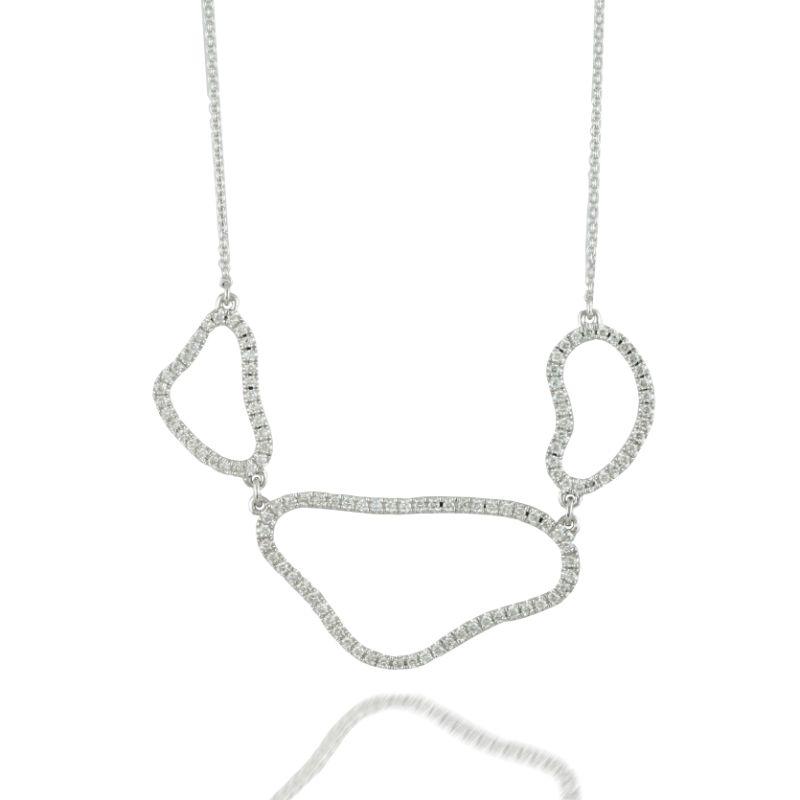 https://www.leonardojewelers.com/upload/product/N6578.jpg