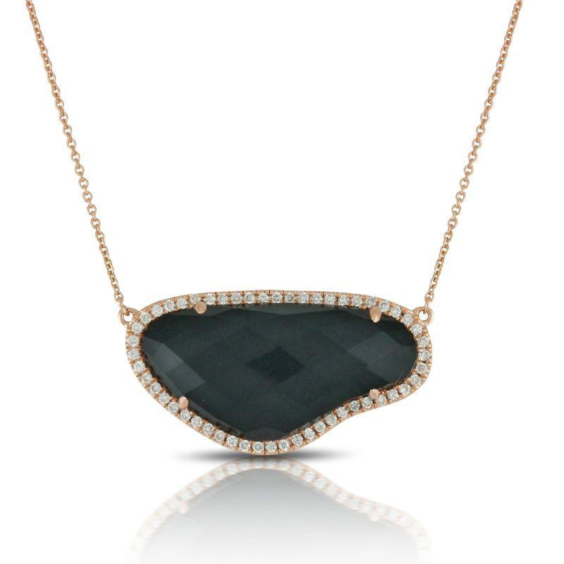https://www.leonardojewelers.com/upload/product/N7140HM.jpg