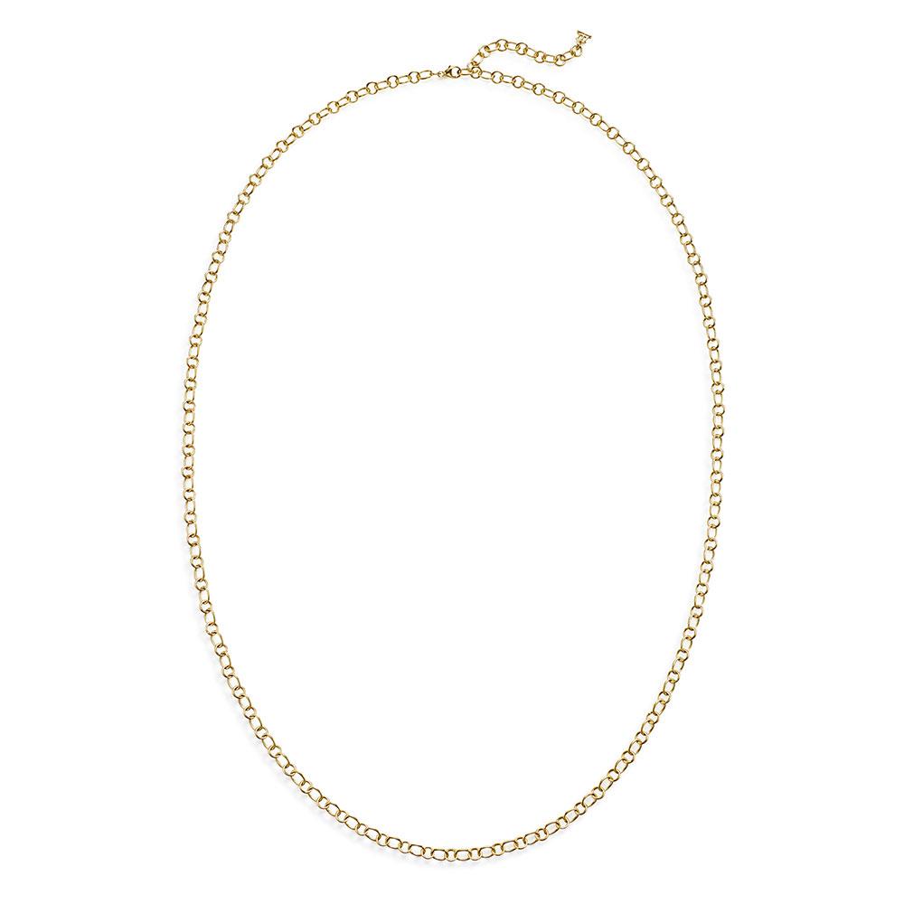 https://www.leonardojewelers.com/upload/product/N88809-RIBBON24.jpg