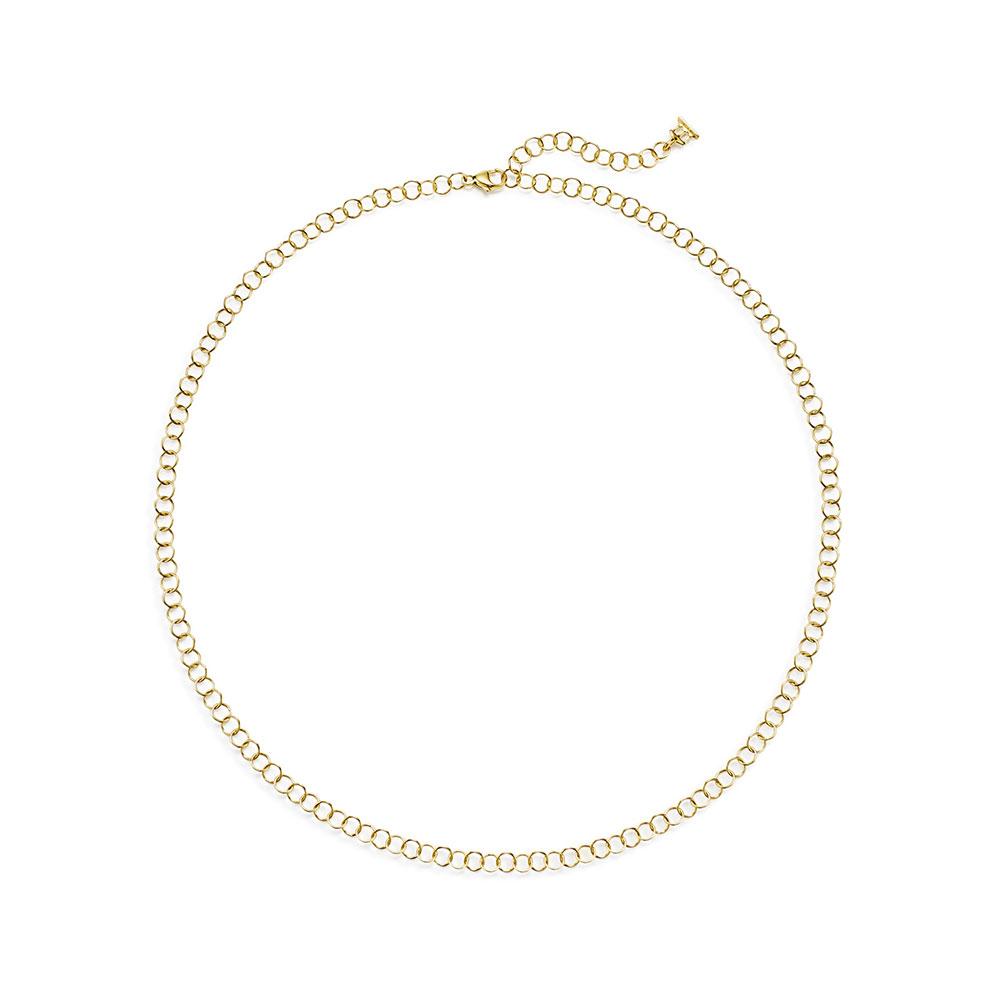 https://www.leonardojewelers.com/upload/product/N88852-FN4RD18.jpg