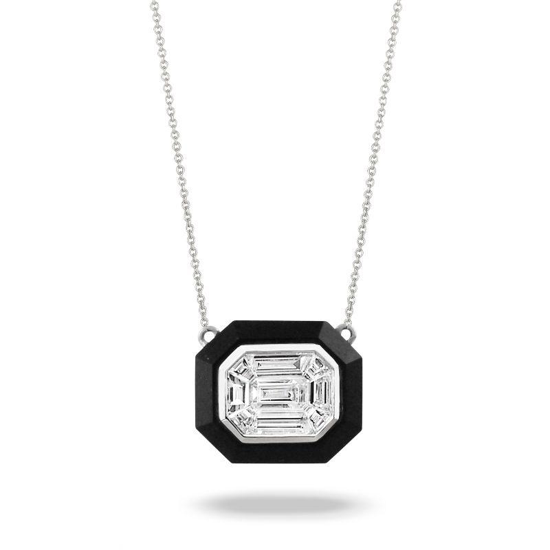 https://www.leonardojewelers.com/upload/product/N9170BO-1.jpg